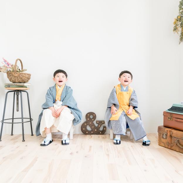 子供写真-03
