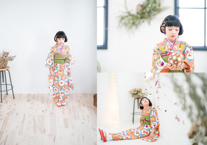 7歳女の子②-01