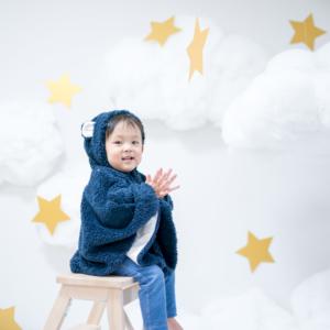 cloud_ex