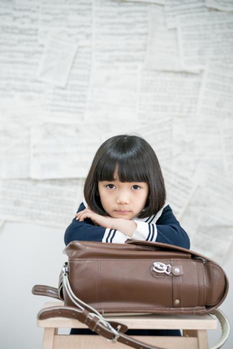 入園・入学②