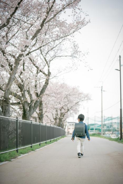 春のロケーションキャンペーン2