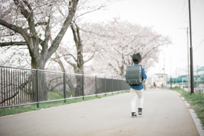 春のロケーションキャンペーン